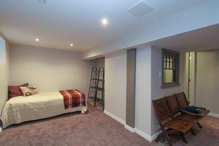 Photo 18: 104 Lenore Street in Winnipeg: West End / Wolseley Single Family Detached for sale (Winnipeg area)  : MLS®# 1407695