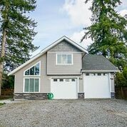 Photo 19: Photos: 5688 246B Street in Langley: Salmon River House for sale : MLS®# R2246279