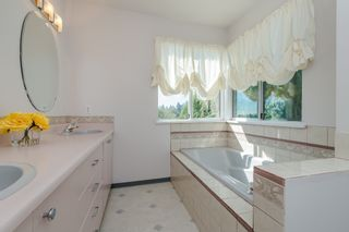 Photo 20: 968 CHARLAND Avenue in Coquitlam: Central Coquitlam 1/2 Duplex for sale : MLS®# R2114374