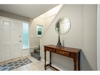 Photo 24: 10855 64 AVENUE in Delta: Sunshine Hills Woods House for sale (N. Delta)  : MLS®# R2515987