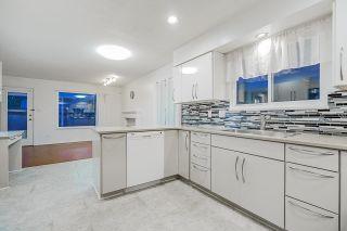 Photo 8: 8460 HEATHER Street in Richmond: Garden City House for sale : MLS®# R2575216