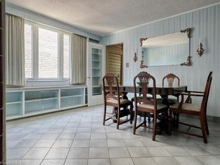Photo 16: 417 E EMERY Street in London: South F Residential for sale (South)  : MLS®# 40124742