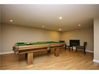 Photo 5: 2190 SKYLINE Drive in Squamish: Garibaldi Highlands House for sale : MLS®# V840723
