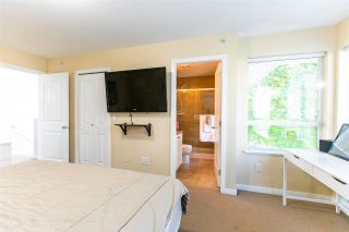 """Photo 23: 10 20159 68 Avenue in Langley: Willoughby Heights Townhouse for sale in """"Vantage"""" : MLS®# R2591222"""