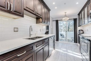 """Photo 12: 304 2231 WELCHER Avenue in Port Coquitlam: Central Pt Coquitlam Condo for sale in """"PLACE ON THE PARK"""" : MLS®# R2530366"""