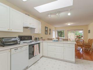 Photo 15: 555 Seaward Way in Oceanside Estates: House for sale : MLS®# 422023