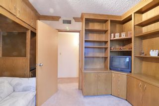 Photo 33: 902B 500 Eau Claire Avenue SW in Calgary: Eau Claire Apartment for sale : MLS®# A1096483