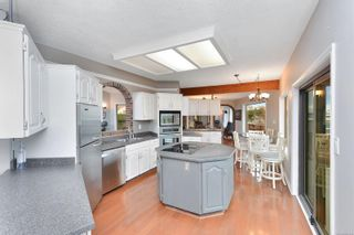 Photo 26: 86 Milburn Dr in : Co Lagoon House for sale (Colwood)  : MLS®# 870314