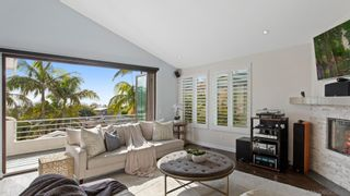 Photo 15: PACIFIC BEACH House for sale : 4 bedrooms : 918 Van Nuys St in San Diego