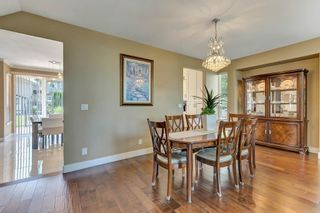 """Photo 8: 7439 146 Street in Surrey: East Newton House for sale in """"Chimney Heights"""" : MLS®# R2602834"""