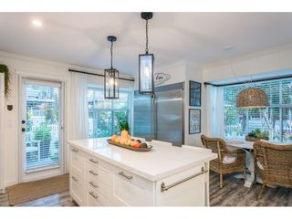 """Photo 9: 75 12099 237 Street in Maple Ridge: East Central Townhouse for sale in """"Gabriola"""" : MLS®# R2497025"""