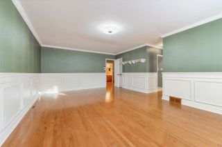 Photo 14: 8319 120 Street in Edmonton: Zone 15 House for sale : MLS®# E4231649