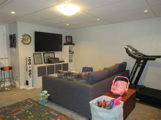 Photo 28: 5315 60 Street: Redwater House for sale : MLS®# E4227452