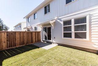 Photo 14: 108 6717 Ayre Rd in Sooke: Sk Sooke Vill Core Row/Townhouse for sale : MLS®# 833526