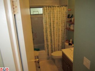 Photo 5: 8668 Delcrest Drive in Delta: House for sale (N. Delta)  : MLS®# F1128865
