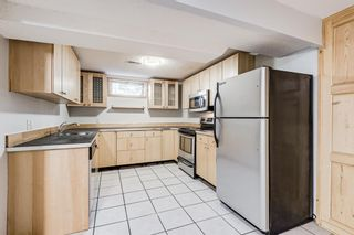 Photo 30: 78 Franklin Drive in Calgary: Fairview Detached for sale : MLS®# A1142495