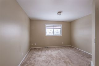 Photo 15: 155 230 EDWARDS Drive in Edmonton: Zone 53 Townhouse for sale : MLS®# E4239083