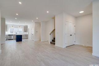 Photo 16: 2119 York Avenue in Saskatoon: Queen Elizabeth Residential for sale : MLS®# SK872076