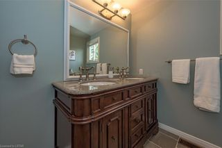 Photo 24: 747 LENORE Street in London: South O Residential for sale (South)  : MLS®# 40106554