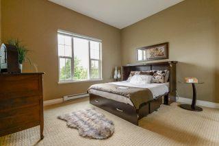 """Photo 16: 408 20286 53A Avenue in Langley: Langley City Condo for sale in """"CASA VERONA"""" : MLS®# R2177236"""