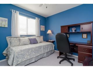 "Photo 10: 13492 60A Avenue in Surrey: Panorama Ridge House for sale in ""Panorama Ridge"" : MLS®# R2000093"