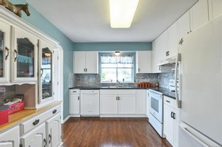Photo 4: A 1111 Springbok Rd in : CR Campbell River Central Half Duplex for sale (Campbell River)  : MLS®# 871886