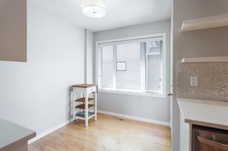 Photo 13: 1407 1 Street NE in Calgary: Crescent Heights Row/Townhouse for sale : MLS®# A1121721