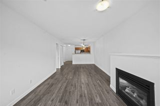 """Photo 11: 103 38003 SECOND Avenue in Squamish: Downtown SQ Condo for sale in """"Squamish Pointe"""" : MLS®# R2520650"""