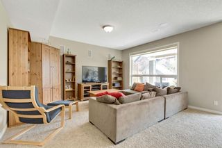 Photo 37: 32 Cougar Ridge Place SW in Calgary: Cougar Ridge Detached for sale : MLS®# A1130851