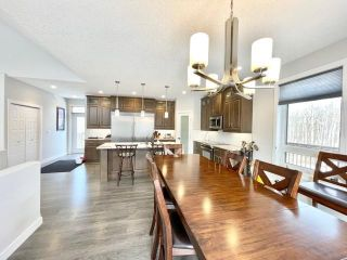 Photo 18: 205 Whitetail Road in Brandon: BSW Residential for sale : MLS®# 202114802