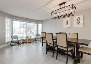 Photo 2: 156 Douglas Woods Terrace SE in Calgary: Douglasdale/Glen Detached for sale : MLS®# A1145281