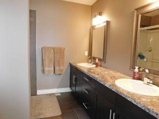 Photo 19: 4132 50 Street: Gibbons House for sale : MLS®# E4226717