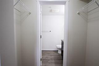 Photo 11: 207 5816 MULLEN Place in Edmonton: Zone 14 Condo for sale : MLS®# E4229658