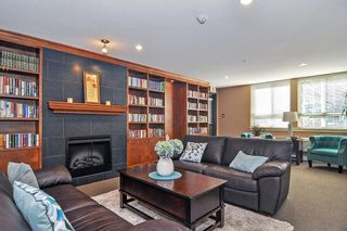 "Photo 21: 403 5430 201 Street in Langley: Langley City Condo for sale in ""SONNET"" : MLS®# R2479935"