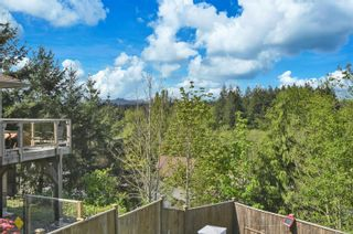 Photo 16: 290 Stratford Dr in : CR Campbell River West House for sale (Campbell River)  : MLS®# 875420