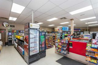 Photo 7: 4161 COLUMBIA VALLEY Road: Cultus Lake Business for sale : MLS®# C8038581