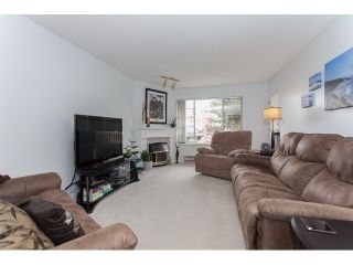 """Photo 3: 102 5375 205 Street in Langley: Langley City Condo for sale in """"GLENMONT PARK"""" : MLS®# R2053882"""