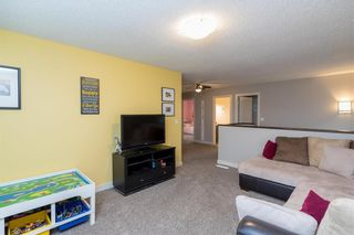 Photo 30: 170 Murray Rougeau Crescent in Winnipeg: Canterbury Park Residential for sale (3M)  : MLS®# 202125020