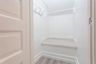 Photo 18: 11320 90 Street in Edmonton: Zone 05 House for sale : MLS®# E4238352
