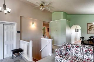 Photo 22: 60 Shawfield Way SW in Calgary: Shawnessy Detached for sale : MLS®# A1113595