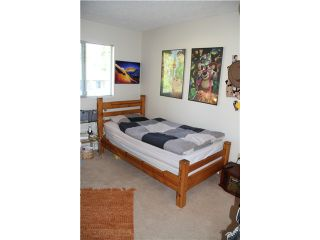 """Photo 6: 3918 INDIAN RIVER DR in North Vancouver: Indian River Condo for sale in """"HIGHGATE TERRACE"""" : MLS®# V880705"""