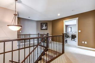 """Photo 11: 7309 197 Street in Langley: Willoughby Heights House for sale in """"WILLOUGHBY HEIGHTS"""" : MLS®# R2054576"""
