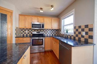 Photo 6: 103 Wentworth Circle SW in Calgary: West Springs Detached for sale : MLS®# A1060667