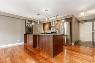 Photo 6: 103 417 3 Avenue NE in Calgary: Crescent Heights Apartment for sale : MLS®# A1039226