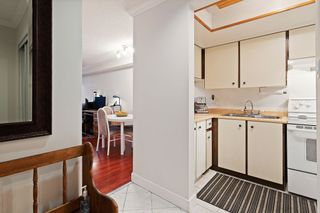 """Photo 9: 216 1500 PENDRELL Street in Vancouver: West End VW Condo for sale in """"WEST END"""" (Vancouver West)  : MLS®# R2552791"""
