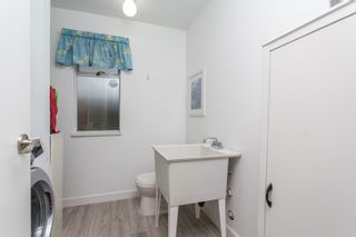 "Photo 21: 39 12331 PHOENIX Drive in Richmond: Steveston South Townhouse for sale in ""WESTWATER VILLAGE"" : MLS®# R2540578"