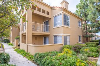 Photo 20: MIRA MESA Condo for sale : 2 bedrooms : 7340 Calle Cristobal #91 in San Diego