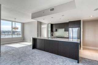 Photo 4: 706 1111 10 Street SW in Calgary: Beltline Apartment for sale : MLS®# A1089360