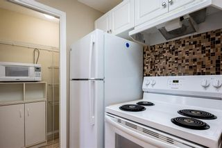 Photo 8: 236 5000 Somervale Court SW in Calgary: Somerset Apartment for sale : MLS®# A1149271