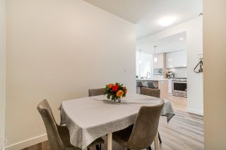 """Photo 18: 308 2188 MADISON Avenue in Burnaby: Brentwood Park Condo for sale in """"Madison and Dawson"""" (Burnaby North)  : MLS®# R2454926"""